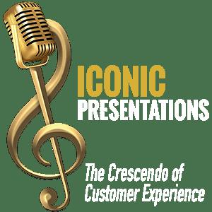 Iconic Presentations, LLC